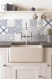 Kitchen Floor Tiles Belfast Welcome To Premier Tiles And Bathrooms