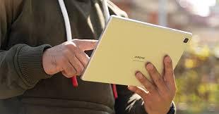 Samsung Galaxy Tab A7 (2020) Review: A Decent Budget Tablet?