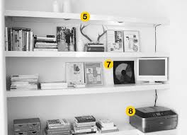 office shelves ikea. Perfect Ikea Throughout Office Shelves Ikea H