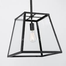 metal pendant lighting fixtures. brilliant metal pendant light fixtures lights glass and black fixture material lighting c