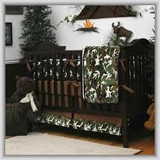 baby nursery amazing camouflage theme ideas camo camo baby boy crib bedding