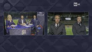 Nations League Finals 2021 - ITALIA - Belgio e Spagna - Francia (diretta  Rai 1) - Digital-News