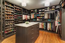 walk in closet design for women. Problems Solved Walk In Closet Design For Women