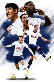 The spurs wallpaper features the cockerel and footballs on a white background, it's perfect for the little ones spurs themed bedroom. Tottenham Hotspur Poster Tottenham Hotspur Tottenham Hotspur Players Tottenham Hotspur Wallpaper