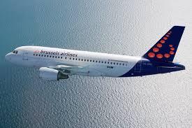 Brussels Airlines: Πτήσεις Βρυξέλλες - Αθήνα | Airtickets365.gr