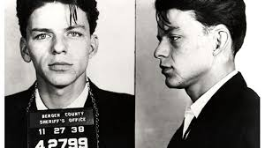 why was frank sinatra arrested  referencecom