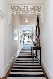 Best 25+ Hallway decorating ideas on Pinterest | Entrance ideas, Living  room picture ideas and Wall collage