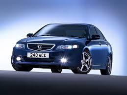 Best Mpg Sedan Models Car Finder Service Advice