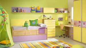 Kids Room Paint Kids Room Paint Ideas Pictures Youtube