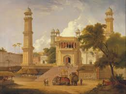 file thomas daniell indian temple said to be the mosque of abo