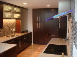 Kitchen Cabinets Doors Replacement Kitchen Sohor