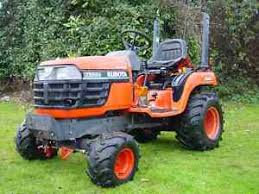 kubota bx 2200 bx2200 tractor diagram parts manual for kubota bx 2200 bx2200 tractor diagram parts manual