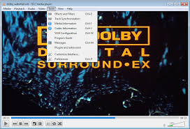 Vlc for windows 10 is the latest version of vlc media player, designed to run as an app under windows 10. Vlc Media Player 3 0 12 Free Download For Windows 10 8 And 7 Filecroco Com