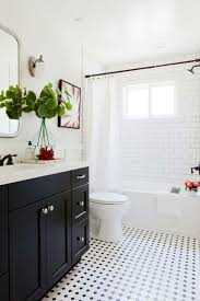 Retro Bathroom Remodel Creative