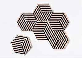 Table Tiles Optic; Table Tiles Optic ...