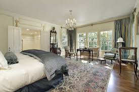 50 exceptional bedrooms with area rugs pictures home big fluffy rugs for bedroom
