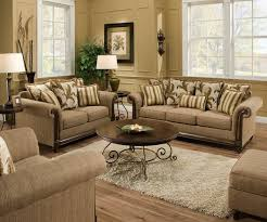 Piece Living Room Sets Home Design Ideas