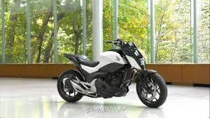 honda riding assist honda s self balancing motorcycle honda s