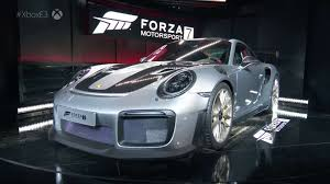 2018 porsche gt2 rs. perfect porsche xboxyoutube throughout 2018 porsche gt2 rs