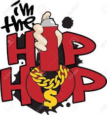 Hip hop Music 2021 - Home | Facebook