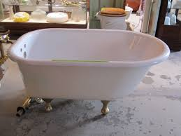 30 unique 4 foot clawfoot tub ove photo pads images