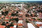 imagem de Colinas do Tocantins Tocantins n-9