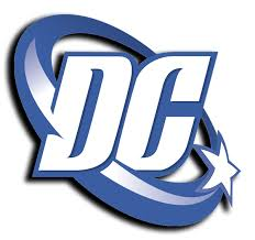 Logo Dc Comics PNG Transparent Logo Dc Comics.PNG Images. | PlusPNG