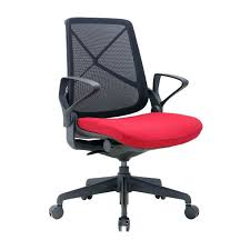 staple office chair staples office chairs reviews