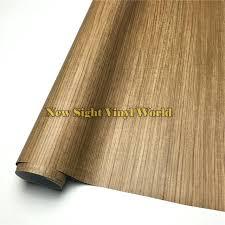 vinyl roll flooring decorati looks like wood ends uk