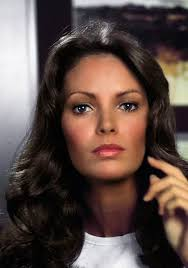 Jaclyn Smith from our website Charlie's Angels 76-81 -  http://ift.tt/2yAuy3T   Jaclyn smith, Jacklyn smith, Cheryl ladd