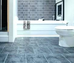 non slip shower floor tiles shower floor tiles non slip delighted anti bathroom flooring gallery bathtub