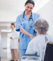 Occupational Therapy Aide How Much Does An Ota Make In Minnesota
