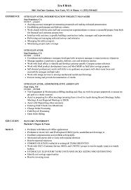 Elevator Resume Sample Otis Elevator Resume Samples Velvet Jobs 2