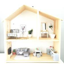 cheap wooden dollhouse furniture. Dollhouse Kitchen Furniture Dolls House Wooden Canopy Cheap