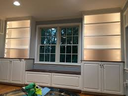 view larger image custom cabinetry northern va