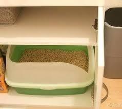 cat litter box furniture diy. Diy Litter Box Furniture Handmade Wooden Bench It Yourself . Cat D