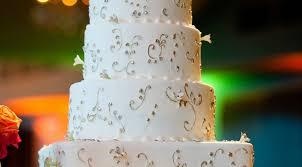 Wedding Cake Tier Size Chart Cake Tier Servings Chart Howerton Wooten Events