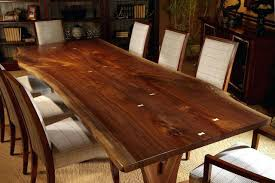real wood dining table real wood dining room sets real wood dining room sets solid wood