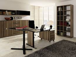 captivating modern home office design ideas amazing wooden home office interior decoration with wooden desk captivating office interior decoration