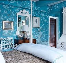 Small Picture 248 best wallpaper interior design images on Pinterest Fabric