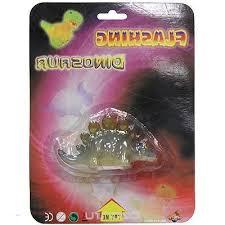 <b>Wing Crown Игрушка Динозавр</b> с подсветкой, 10 см | Динозавры ...