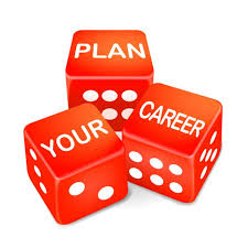 career plan supply chain career planning scm talent group