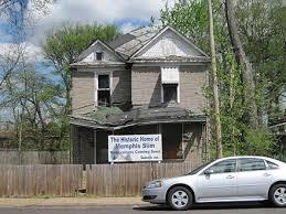 <b>Memphis Slim</b> - Wikiwand