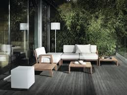 modern patio decorating ideas. Modren Modern Modern Patio Decor Ideas On Patio Decorating Ideas Home Tree Atlas