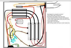 17 430 drill press 220 volt single phase wiring help 240 volt single phase motor wiring diagram at 220 Volt Single Phase Wiring Diagram