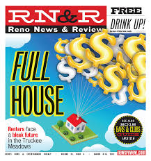 R 2018 03 08 By News Review Issuu