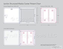 leviton structured media wiring diagrams wiring diagrams leviton structured media wiring diagram photo al wire