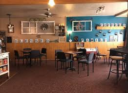 Crescent moon coffee now open for dine in. Check Out These Local Recommended Coffee Shops In Nebraska Visitnebraska Com