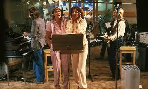 <b>ABBA's</b> '<b>Voulez</b>-<b>Vous</b>' Album Gets Multi-Format 40th Anniversary ...