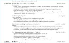 Free Resume Writing Services Inspiration Resume Writing Services For Veterans Resume Example